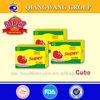 qwok logo series 10g/pc tomtao sauce cube