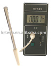 QDF-6 Hot Ball Anemometer