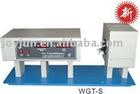 Light transmittance / haze meter