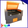 HOT!!! Laser Engraving Machine Jetga-1390