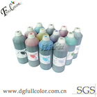 refill pigment ink printer ink for canon image IPF 6000s large printer