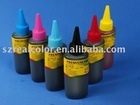 Desktop printer ink, dye ink, pigment ink, vivid output