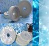 Diamond Bruting wheel,Ceramic Bond Diamond Wheel