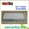 "10.1"" lcd screen BT101IW03 tft display"