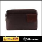 Newest leather belt bag HB1455