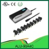 universal laptop ac dc adapter