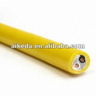 ST/STW Electronic Cable with 600V Maximum Voltage