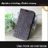 Hot selling silicon case for samsung galaxy s3 i9300