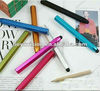 For iPad Screen Touch Pen.mini capacitive touch pen
