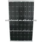 135W/140W/145W Mono solar panel