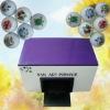 Multi-functioanl Newest Golf Ball PRINTER with CE/ROHS