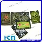 professional anti radiation mobile chip