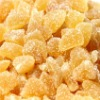 2011 newest crystallized ginger dice