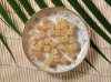 Healthy Snacks Dried Ginger Candy