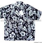 Men's Hawaiian shirts