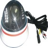 Hotsale manufacture h.264 p2p wireles security camera crime prevention ES-IP811W