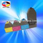 toner for Ricoh 2228C 2232C 2238C