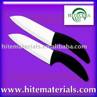 Ceramic Knife With Dolphin Handle (P7 Series )