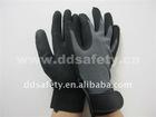 Nylon with nitrile gloves DNN610