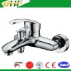 JHF843C Fashional Bathtub Mixer