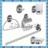 $ 10.5 each set, zinc bathroom accessories (E1400 range)