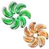 Decoration Fashion Glass Bead