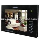 3.5'' CCTV LCD Monitor