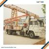 Hot Sale 48m,52m Concrete Pump Truck