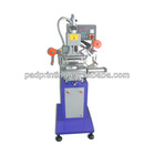 High sale hot stamping machine for cads(HH-168S)