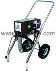 DP-6840ib professional airless paint sprayer in Titan type