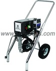 DP-6840ib professional airless paint sprayer in Titan type