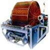 China high production capacity special vacuum filter