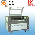 USB CO2 Laser cutting machine for non-metal