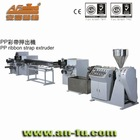 colorful ribbon belt making machine