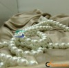 hot sell jewelery glass beads