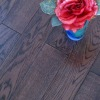 Solid White Oak Hardwood Prefinished Flooring