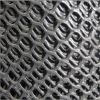 Plastic wire mesh/Plastic flat mesh/Plastic plain netting
