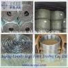 flat wrap concertina razor wire