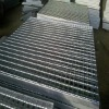 high quality bridge deck grating