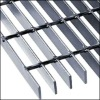 Hot Dipped Galvanized Steel Grating (manufactuer)