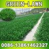 hot sale !!! 40mm artificial grass for football