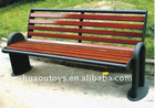Outdoor Wooden Leisure Chair