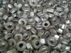 din6923 hex serrated flange nut