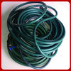 large format printer 4 core power cord