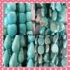 wholesale turquoise beads TA-17