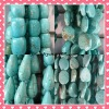 wholesale turquoise beads TA-17
