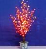 new chrismas led tree light for decorating