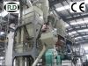 CE/GOST/SGS wooden sawdust pellet production line