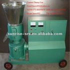 competitive price pellet mill/machine with CE