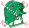 Convient high quality wood hammer mill